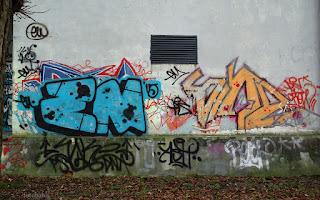 http://fotobabij.blogspot.com/2016/01/park-czartoryskich-graffiti-2.html