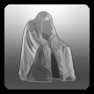 root cloak