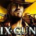 DESCARGA Six-Guns: Duelo de Bandas GRATIS (ULTIMA VERSION FULL E ILIMITADA)