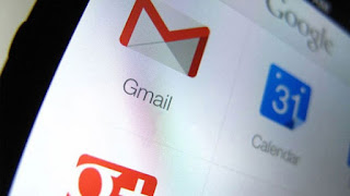 Gmail Tricks Everyone Should Know