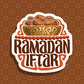 خلفيات رمضان 2019