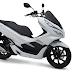 Selamat Datang di Pasar Roda Dua Indonesia, Honda PCX 150!