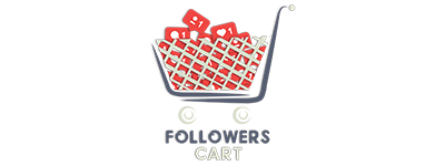 Followers Cart - Best Site to Buy Instagram Followers and Likes
