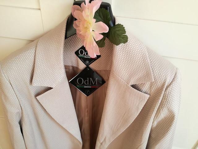 spolverino officina della moda in vendita su qvc