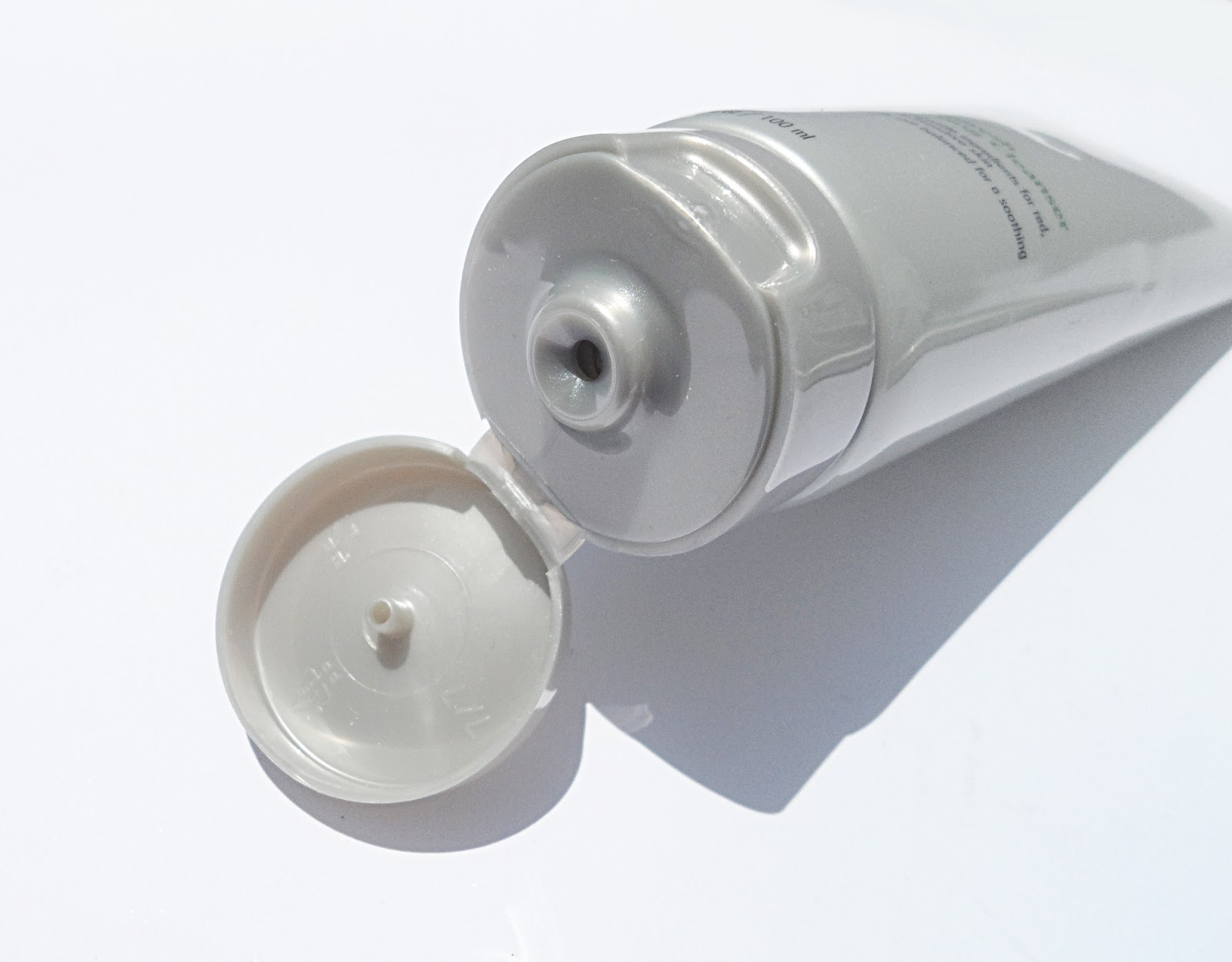 liz breygel stemology products skin care review blogger natural stemology cleanser ingredients buy online
