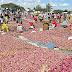 Mbinu za Kupata Faida Kubwa Katika Biashara.