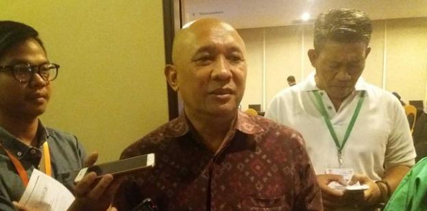 AGEN BOLA - Ini alasan Bandung dipilih jadi lokasi Karnaval Kemerdekaan