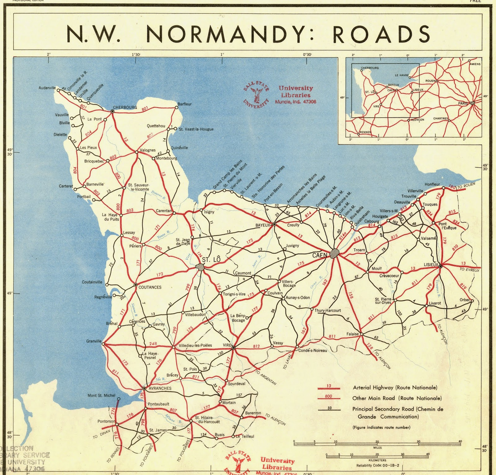 GIS Research and Map Collection: D-Day Maps Available from ... on democracy map, d-day landings map, nazi map, hitler map, d-day animated map, normandy map, france map, d day weather map, boat map, oklahoma d-day map, action map, dayz map, eisenhower map, d-day europe map, juno beach map, falaise gap map, d-day interactive map, d-day beach map, minecraft d-day map,