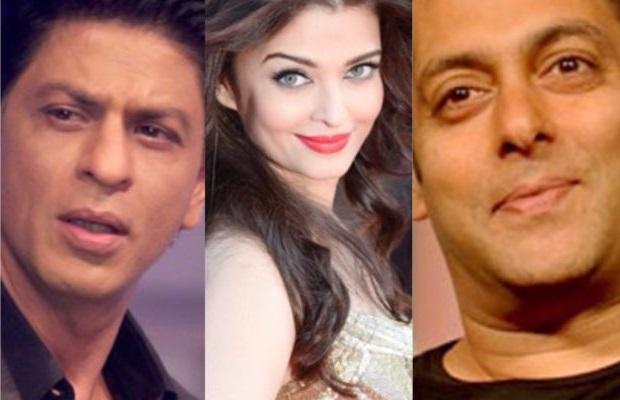 बॉलीवुड सितारों के बारे में ये कुछ बातें आप भी जान लीजिए - Bollywood sitaron ke rochak raaj