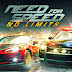 Need For Speed No Limits apk + obb