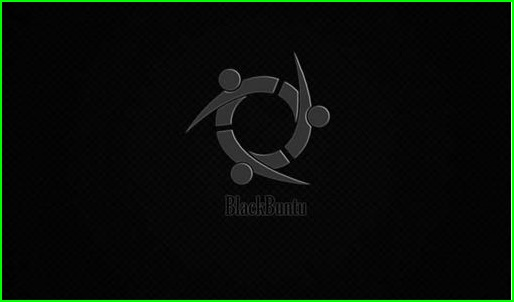 5 Distro Linux Ini Sering Digunakan Untuk Aktifitas Hacking