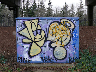 Graffiti-Box-Panasonic-FZ50-Sample-Photo