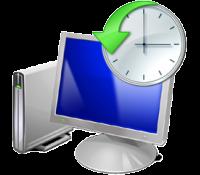 تحميل برنامج Restore Point Creator 7.1 Build 2 لاستعادة النظام