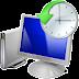 تحميل برنامج Restore Point Creator 6.9 Build 1لاستعادة النظام