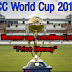 What does the ICC World Cup winning team get in the prize | ICC वर्ल्ड कप विजेता टीम को पुरस्कार में क्या क्या मिलता है?