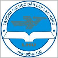 truong dai hoc dan lap lac hong