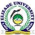 Elizade University 2017/18 Undergraduate Admission Exercise Begins- [UTME/DE]