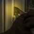 Κλοπή «μαμούθ» στη Σύρο: Του έκλεψαν από το σπίτι 260.000 ευρώ!