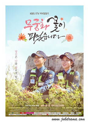 Sinopsis Serial Drama Korea Lovers in Bloom