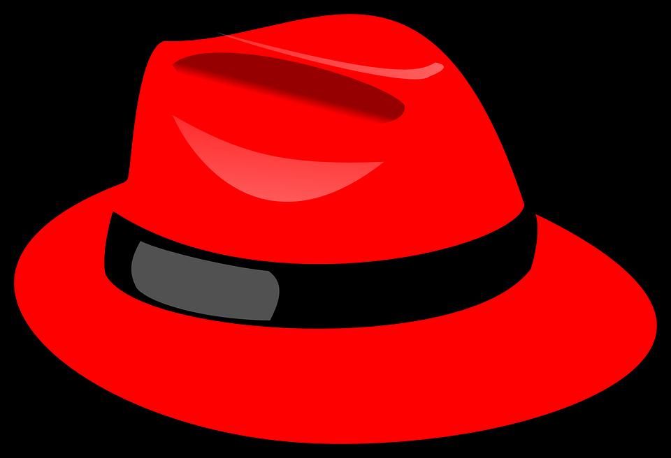 e009ce53f9 El sombrero blanco es neutro y objetivo. El sombrero blanco se ocupa de  hechos objetivos y de cifras. El color blanco es neutralidad. SOMBRERO ROJO