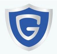 Glarysoft Malware Hunter Pro Full Version Terbaru