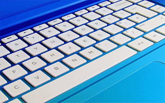 Cara Lengkap Mengganti Bahasa Sistem Pada Windows 10