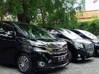 Perusahaan Rental Mobil - Opsi Termurah Sewa Mobil Anda