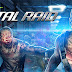 Download Fatal Raid Android Game For Your Android Device