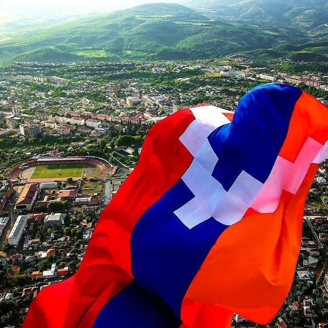 Sin reconocimiento de Artsaj no hay paz