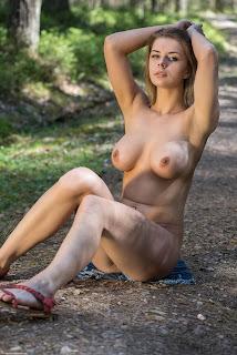 淘气的女士 - Yelena%2BA-S01-018.jpg