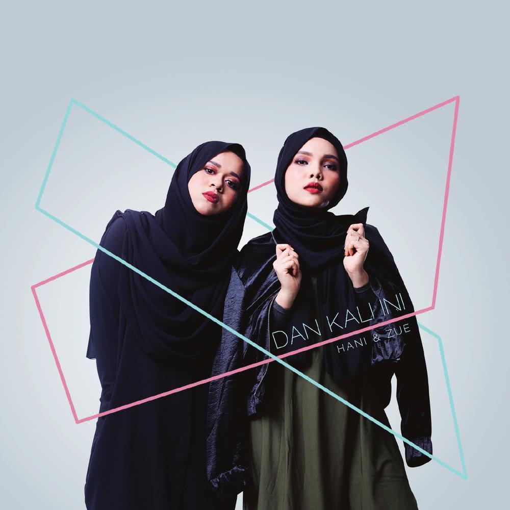 Karna Su Sayang Mp3 Wapka: Download Lagu Hani & Zue