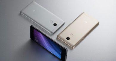Acquistare smartphone Xiaomi su Amazon Italia