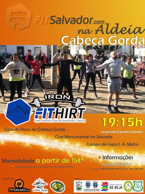 http://www.fitsalvador.com/p/hirt-fat-head.html