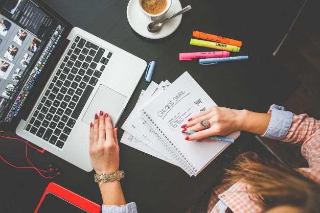 9 ideias de negócios para empreender de maneira segura