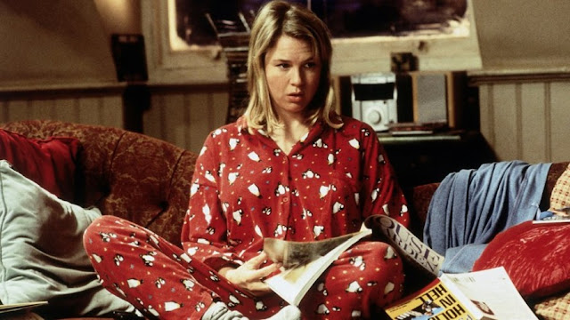 Gambar Film | Bridget Jones's Diary