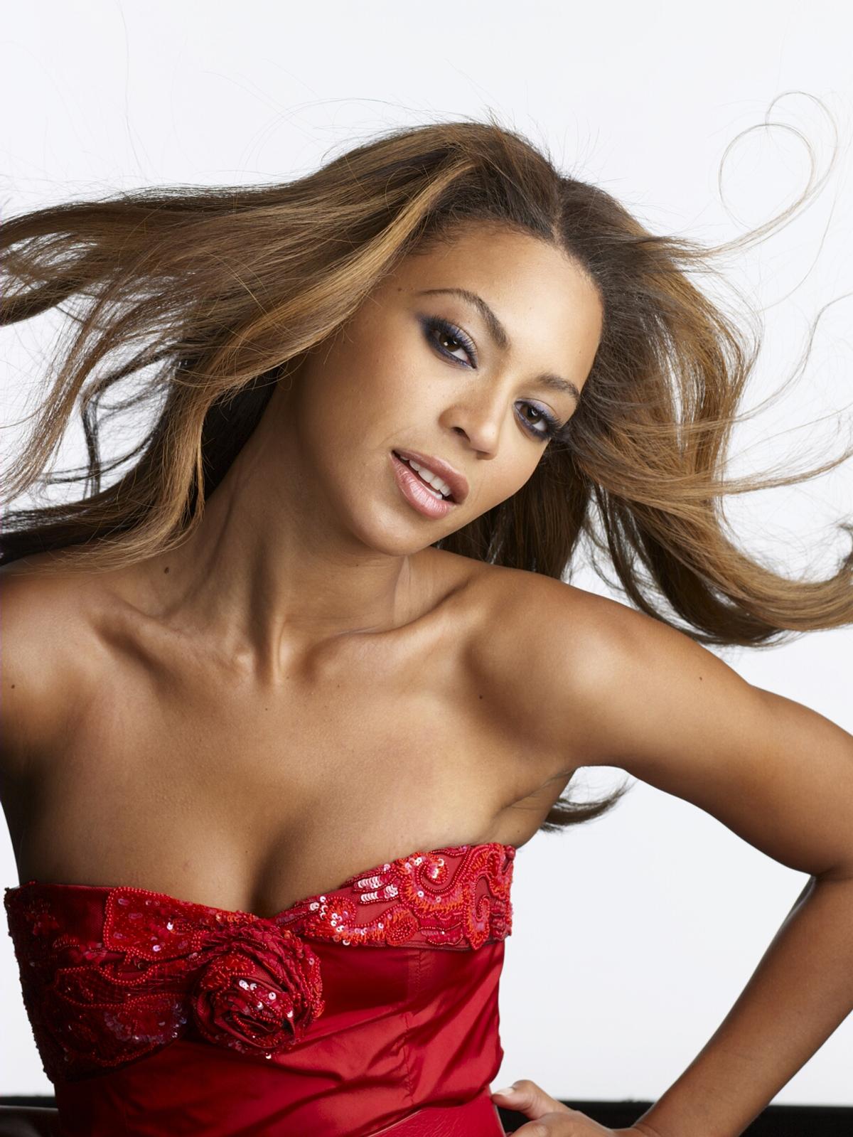 Cleavage Beyonce Knowles naked (81 photo), Pussy, Leaked, Selfie, panties 2019
