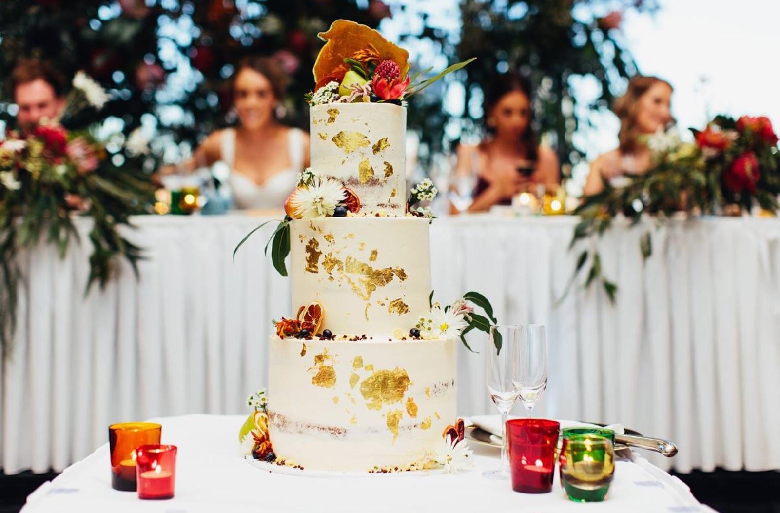 say her hefferna photography melbourne wedding cakes dessert designer cake weddings