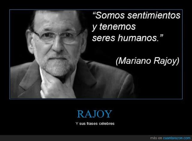 CR_1000077_mariano_rajoy_cada_vez_que_ab