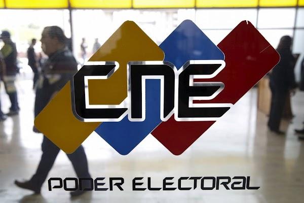 Este sábado se dio inicio a la campaña para las elecciones regionales
