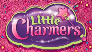 little charmers party