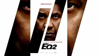 The Equalizer 2 Download Hindi- Eng- Telugu- Tamil BluRay 720p