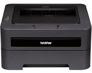 Brother HL-2270DW Wireless Setup, Drivers Download