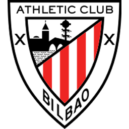 Athletic Bilbao logo 256 x 256