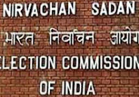 EC announces by election for 12 Lok Sabha/Assembly Seat on Nov 19