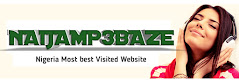 Nigeria's No. 1 Music Promotion Website.