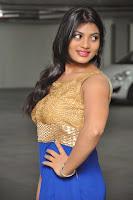 HeyAndhra Actress Sowmya New Sizzling Photos HeyAndhra.com