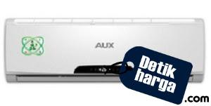 Daftar Harga AC AUX Terbaru