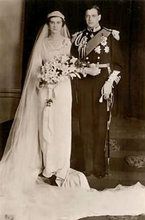 De La Reine Victoria Au Prince William Les Mariages Royaux De