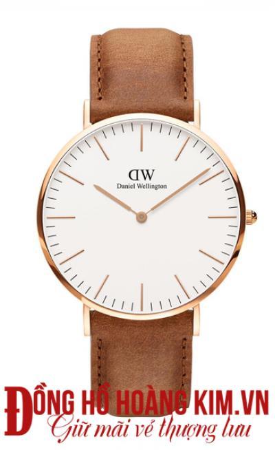 bán đồng hồ daniel wellington
