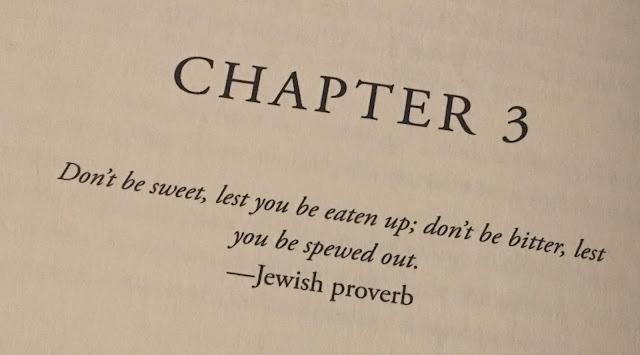 chapter%2B3%2B-%2B2.jpg